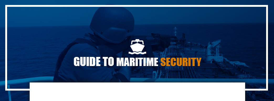 guide to maritime security